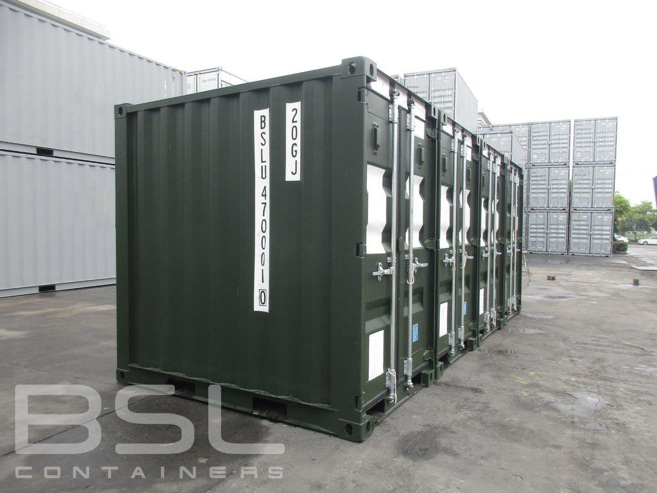 20ft-quadcon-shipping-container-01